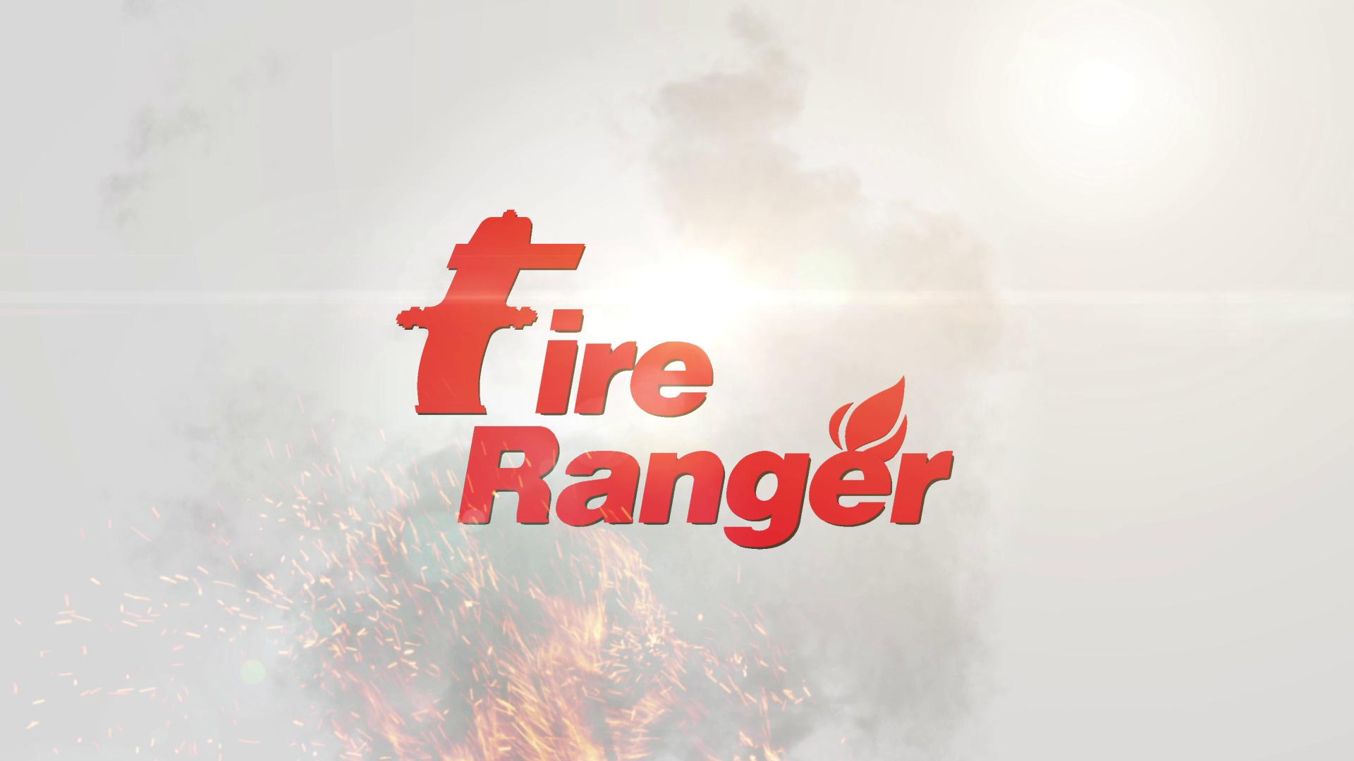 FireRanger Commercial Title FX